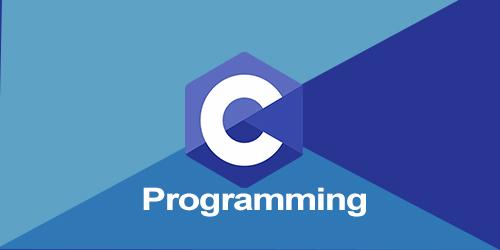 c programming course in marathahalli